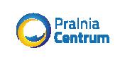 Pralnia Centrum - logo